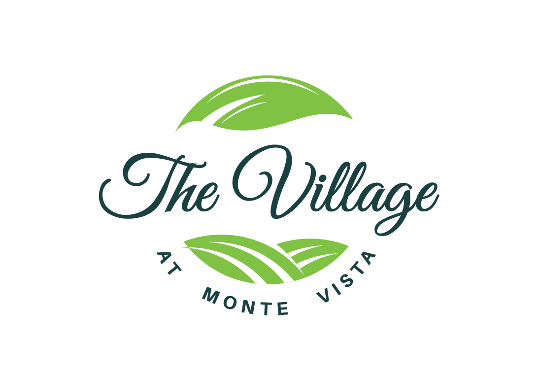 The Village at Monte Vista