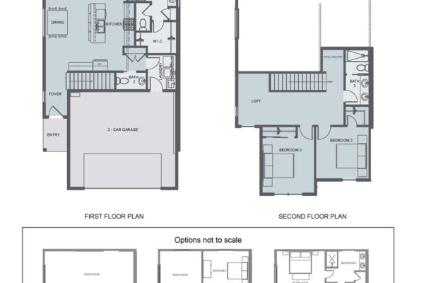 Downs-floor-plans_plan1