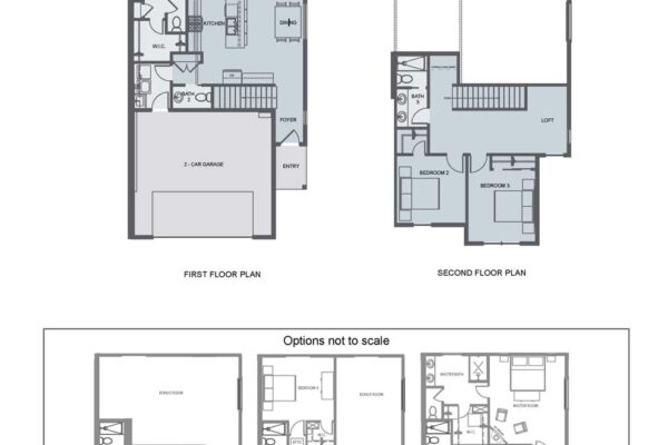 Downs-floor-plans_plan3